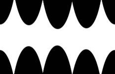 Разные стили создания логотипов