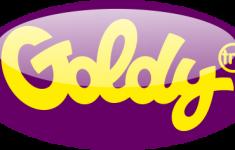 Функции и критерии логотипа