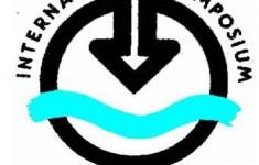 Как выбрать правильный дизайн логотипа?