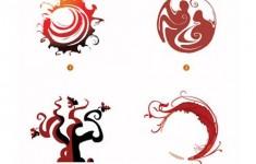 Запоминаемость и уникальность логотипа