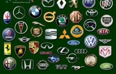 Логотип – товарный знак,  марка или знак качества?