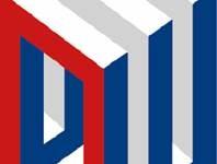 О принципах создания логотипа