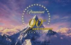 О логотипах «20th Century Fox» и «Paramount»