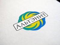 alternativnyj_logotip