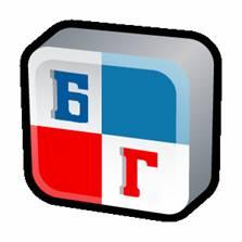 Принципы создания логотипов