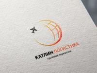 chto_neobxodimo_dlya_uspexa_vashego_logotipa