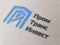 cvetovye_resheniya_v_dizajne_logotipa