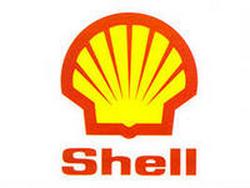 История развития логотипа