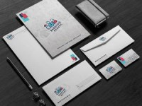 firmennye_logotipy_kompanij