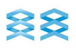 Есть ли место графическим эффектам в вашем логотипе