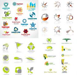 Требования к логотипам