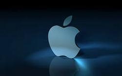 Кто надкусил яблоко корпорации Apple