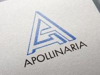 glavnye_principy_sozdaniya_effektnogo_logotipa