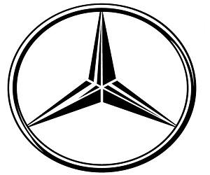 istoriya_sozdaniya_logotipa_kompanii_mersedes-benz