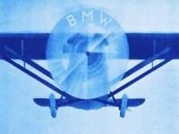 istoriya_vozniknoveniya_logotipov