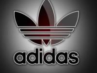 kak_poyavilsya_logotip_firmy_adidas