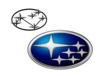 logotip_avtomobilya_subaru