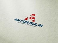 logotipy_francuzskoj_biznes_shkoly