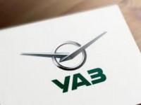nadezhnye_sposoby_obnovit_logotip