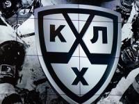 novyj_logotip_kxl