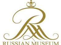 novyj_logotip_russkogo_muzeya