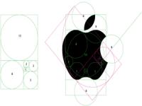 pravila_sozdaniya_logotipa