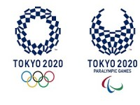 predstavili_novyj_logotip_olimpiady-2020