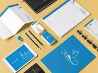 razrabotka_sobstvennogo_logotipa_s_designhill_logo_maker