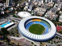 simvoly_olimpiady_v_rio-de-zhanejro