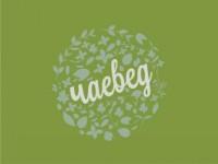 sovety_kotorye_pomogut_vam_v_kachestve_dizajnera_logotipa