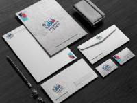 vidy_i_stili_logotipov
